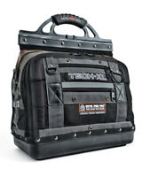 VETO PRO PAC TECH XL tool bag, closed top, 80 pockets