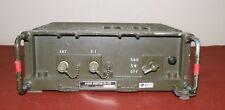 PRC-77 Range Booster PP-770 Power amplifier