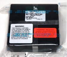 """Indium IPN 15643 Alloy 83PB 10SB 5SN 2AG Size (1.614"""" X 1.339"""" X .004"""") 100 PCS"""