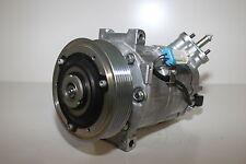 Klimakompressor für 3,2 V6 Opel / Vauxhall Signum Vectra C  GTS SANDEN ORIGINAL