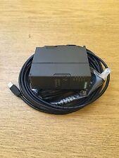 Siemens 6ES7 972 - 0CC35 - 0XA0  TS - ADAPTER II ISPN per Simatic Teleservice