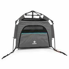 Sherpa U Pet Tent Portable Pet House Multifunctional Car Accessory Collapsibl.