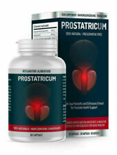 PROSTATRICUM -- 100% ORIGINAL