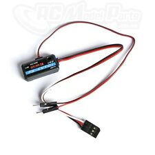Flysky Module FS-CVT01 Voltage Collection Telemetry For iA6B iA10 Receiver UK
