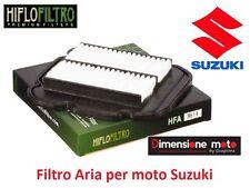 """3611 - Filtro Aria """"HIFLOFILTRO"""" tipo orig. per SUZUKI DL 650 V-Strom dal 2004"""