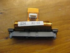 Fujitsu SATA HDD Disk Adapter CP460238 -X1 CP460238-Z1
