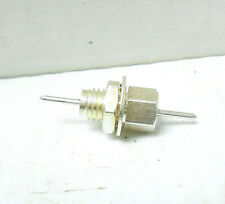 859645-1 AMP RADIO FREQUENCY FILTER, NEW OLD STOCK DATE CODED IN 1989