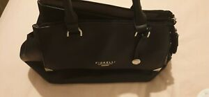 Fiorelli Bag Black New