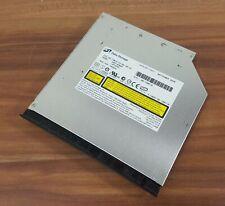 H-L Hitachi LG DVD Brenner IDE GWA-4082N + Blende aus Fujitsu Amilo Pro V3505