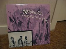 Tuxedomoon/ A Thousand Lives By Picture/ Ralph/ 1983/ Electronic/ NM-