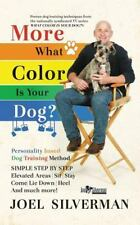 More What Color Is Your Dog? (Paperback or Softback)