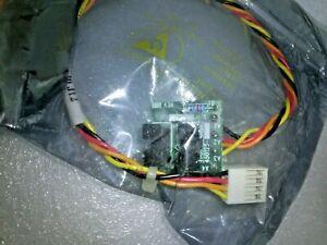 Lot of 3 Siemens 17810291865 450123 Bead Dispense Pcb assy,DPC,Unused,Ger^7036