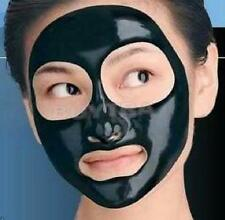 2x Mineral Mud Nose Blackhead Acne Pore Cleansing Removal Mask Facial