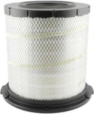 Air Filter fits 2004-2019 Blue Bird Vision School Bus  HASTINGS FILTERS