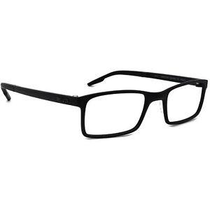 Oakley Eyeglasses OX8047-0152 Milestone 2.0 Satin Black Rectangular 52[]19 141