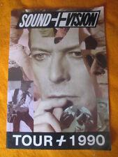 Unbranded David Bowie Pop Music Memorabilia