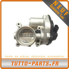THROTTLE BODY FORD FOCUS 2003 à 2012 - 2.0