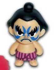 Street Fighter Honda Pink Ver. Mascot Licensed Key Chain NEW