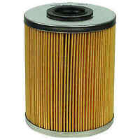 Delphi Diesel Fuel Filter HDF511 - BRAND NEW - GENUINE - 5 YEAR WARRANTY