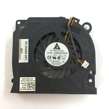 Genuine Dell Inspiron 1545 CPU Cooling Fan 0C169M KSB06205HA