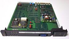 ALCATEL OMNI pcx 4400 pra2 assemblage carte carte module 3ba23076 top!