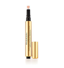 NEW! Elizabeth Arden  Flawless Finish Correcting and Highlighting Perfector - #1