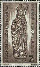 Berlin (West) 132 postfrisch 1955 Bistum Berlin