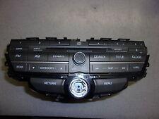 Honda Pioneer DEX-3627 In Dash 6 Disc CD Player *FREE SHIPPING*