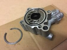 Genuine Harley-Davidson Twin Cam Oil Pump Assembly 26035-99B