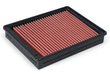 Airaid Replacement Dry Air Filter part #851-135 for Cadillac, Chevrolet and GMC