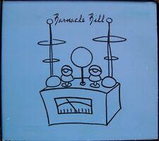 Barnacle Bill:  Self Titled (CD, 2011, Y Eye Music)