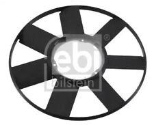 Ventilateur Volant, refroidissement du moteur Febi Bilstein 01595