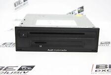 original Audi Q2 GA Zentralrechner Main UNIDAD MULTIMEDIA MMI 81a035824