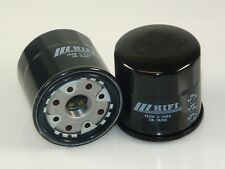 Ölfilter Iseki SXG 22 Filter