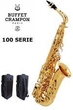 Incredible Buffet Crampon Saxophones For Sale Ebay Download Free Architecture Designs Grimeyleaguecom