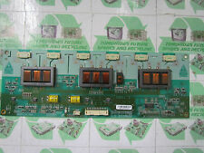 INVERTER Board SIT230WD06B02 REV2.0 - HUMAX LU23-TD1