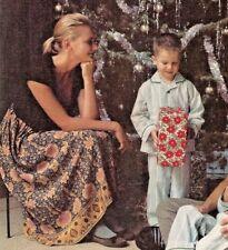 Women's Anthropologie PLENTY By TRACY REESE Kindled Spice Dress Silk Floral Sz 4