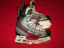 Bauer Vapor X 6.0 Sr. Hockey Skate Size 8.5 D
