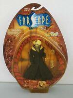 Farscape Series 1 Chiana Escapee From Nebari Prime Limited NIB 2000