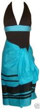 Damen-Bademode mit Retro Normalgröße Größe 42
