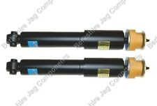 FOR JAGUAR - XK8 REAR SHOCK ABSORBERS MNA3540AD