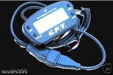 DIGITAL SPEEDOMETER GPT BIKE KART QUAD R1 ZX GSX CBR