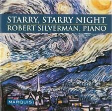 Starry,Starry Night von Robert Silverman (2013)