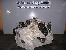 VW Scirocco,Touran,Passat, KUT, LKP, LQM, LWW, MGM 1.4 TSI 7 Gang DSG Getriebe