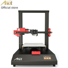 Official Anet ET4 DIY 3D Printer Industrial grade Auto-leveling Touch Screen-US
