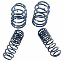 M-5300-P FORD PERFORMANCE MUSTANG GT TRACK LOWERING SPRINGS