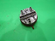 Used Primus Washer R22 Pressure Switch