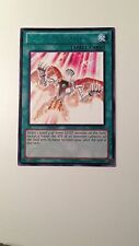 YuGiOh TCG Photon Booster DL18-EN013 (GREEN) Duelist League Card Rare Unused NEW