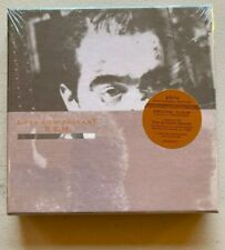 R.E.M Lifes Life's Rich Pageant 25th anniversary CD box set-MINT/SEALED