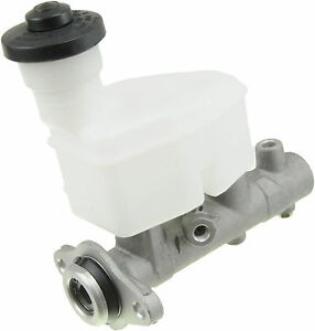 Brake Master Cylinder for Toyota RAV4 97-00 M630270 MC390412 MC390443 with ABS